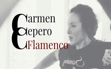 Carmen Cepero