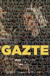"""""""Gazte"""" ikuskizunaren kartela"""