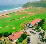 Zarauzko Real Club de Golf