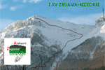 Zegama - Kilometro Vertical