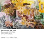 """Obra de la exposición """"Balerdi (1934-1992)"""""""