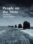 """People on the Move"" erakusketaren foiletoa"