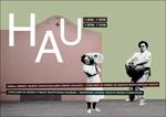 """Imagen 1 de la galería de Exposición: """"Obras de HAU. Concurso De Diseño De Objetos Tradicionales Vascos"""""""