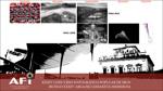 """Folleto de la exposición """"XXXIV Concurso Fotográfico Popular de Irun"""""""