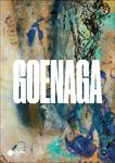 Folleto de la exposición Goenaga 2020