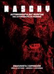 Cartel de la exposición Paul Naschy – Una autobiografía en imágenes