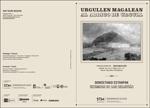 "Folleto de la exposición ""Al abrigo de Urgull. Estampas de San Sebastián"""