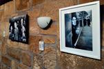Imagen de la exposición