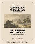 """Imagen 1 de la galería de Exposición: """"Al abrigo de Urgull. Estampas de San Sebastian"""""""