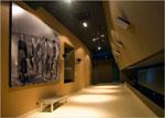 Imagen 4 de la galería de Igartubeiti Interpretazio Gunea - Bisita gidatua