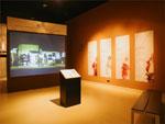 Imagen 5 de la galería de Igartubeiti Interpretazio Gunea - Bisita gidatua