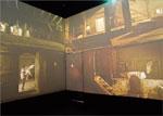 Imagen 7 de la galería de Igartubeiti Interpretazio Gunea - Bisita gidatua