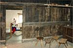 Imagen 11 de la galería de Semana de la Sidra en el Caserío Museo Igartubeiti