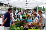 Feria de Hondarribia