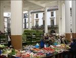 Imagen 3 de la galería de Mercado de Ordizia