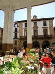Imagen 4 de la galería de Mercado de Ordizia