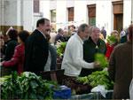 Imagen 5 de la galería de Mercado de Ordizia