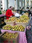 Imagen 2 de la galería de Mercado de Ordizia