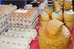 Productos de la Feria