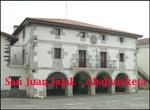 Ayuntamiento de Abaltzisketa