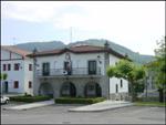 Ayuntamiento de Aizarnazabal