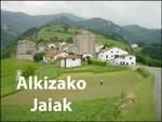 Alkizako Bista