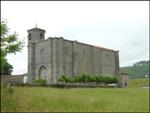 Iglesia de Amasa