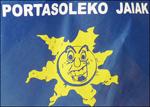 Aretxabaletako Portasoleko Jaiak