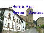 Barrio de Arroa Goia