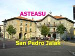 Ayuntamiento de Asteasu