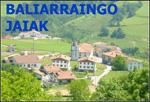 Vista de Baliarrain