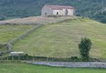 Ermita de San Sebastián de Berastegi