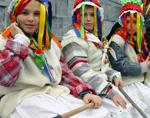 Carnaval de Euskal Herria
