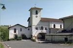 San Miguel de Aginaga - Eibar