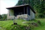 Ermita de Arantzeta