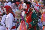 Carnaval de Elgoibar