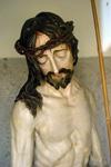 Paso de Semana Santa