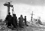 Rito del via Crucis