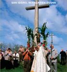 Imagen de la procesión