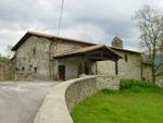 Ermita de Garagaltza