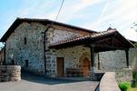 Garagaltzako Ermita
