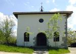 Orendaingo San Sebastian Ermita