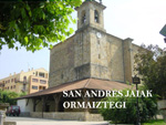 San Andres Jaiak