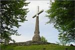 Cruz de Korostiaga