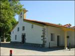 Ermita de Santiagomendi