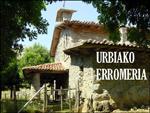 Ermita de Urbia