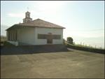 Ermita de Urrategi