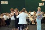 Fiesta de las personas mayores