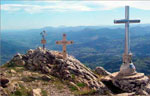 Monte Ernio