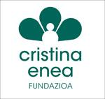 Logo de Cristina Enea Fundazioa